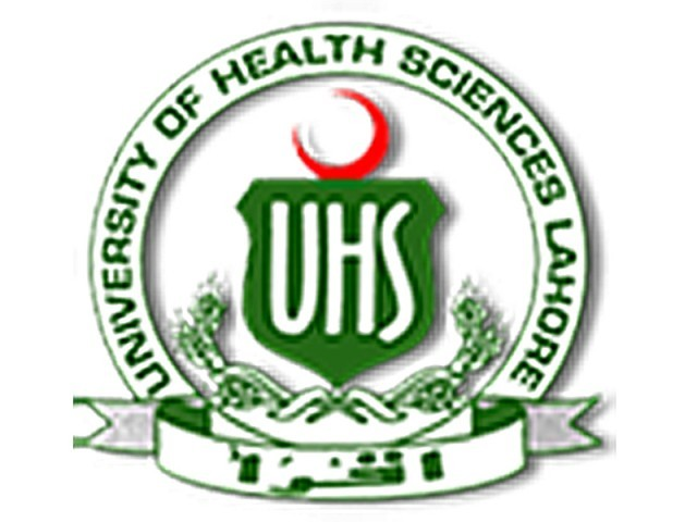 Examination Guidelines for First year Doctor of Physical Therapy(DPT) Students
