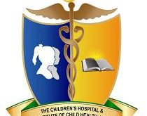 3rd Merit List Admissions (2018-2019) School of Allied Health Sciences,The Children's Hospital Lahore