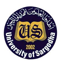 Guidelines for Students of Ex_PPP campuses of University of Sargodha, Sargodha