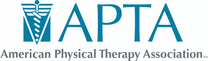 Code of Ethics for the Physical Therapist by (APTA)