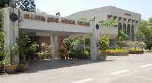 B.Sc (Hons) Medical Laboratory Technology Admission 2020-2021   Allama Iqbal Medical College Lahore